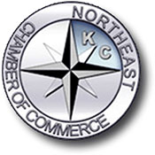 NE-Chamber-of-Commerce-Lrg