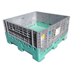 bulk-boxes