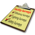 facility-surveys