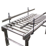 gravity-roller-conveyor-large