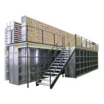 shelving-supported-mezzanines