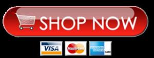 shop-now-wh1