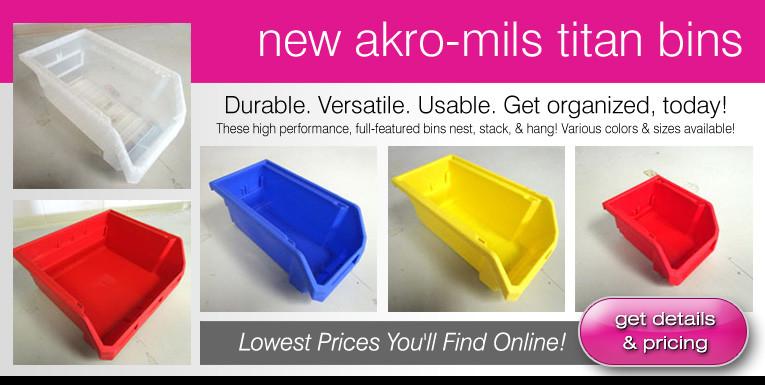 specials-akro_mils_titan_bins_new