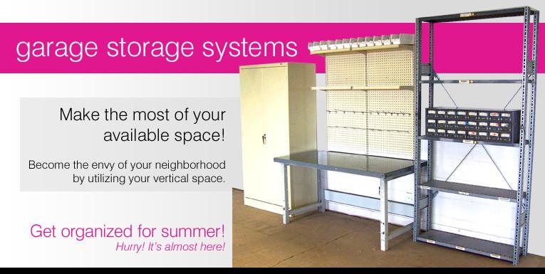 specials-garage_storage_systems