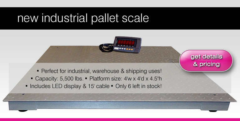 specials-industrial_pallet_scale_new
