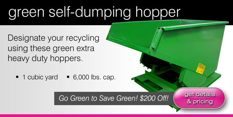 specials-self_dumping_hoppers_green