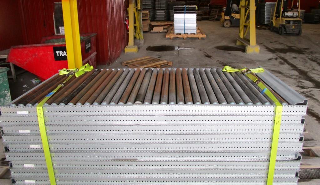 Used Conveyor Sale