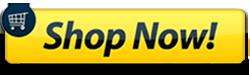 Shop-Inv