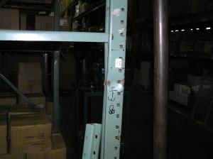 rack_inspections
