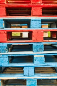 recycling_pallets