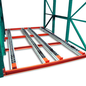 pallet-flow-rack-large