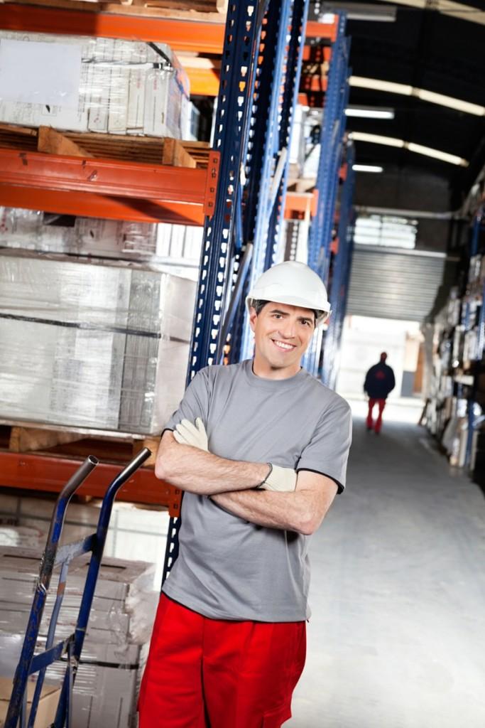 warehouse_storage