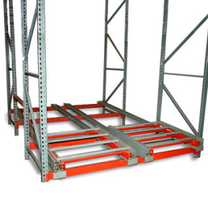 push-back-rack-large