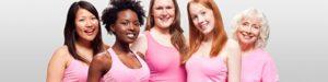 diverse-women3
