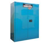 Acid-Storage-Cabinets-C245-flier