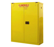 Flammable-Storage-Cabinets-A345-flier