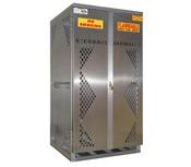 Paint-Storage-Cabinets-P160-flier