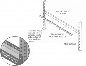 Span-Track-Install-High-Profile-1