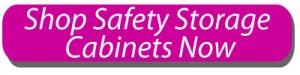 shop-safety-storage