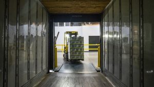 The Best Ways to Improve Warehouse Efficiency