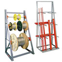 Specialty Storage Racks