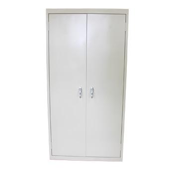 "36""x24""x72"" Cabinet- 1 Welded & 3 Adjust Shelves (Quick Ship)"