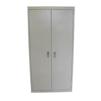 "36""x18""x72"" Cabinet- 1 Welded & 3 Adjust Shelves (Quick Ship)"