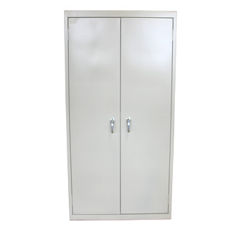 "36""x18""x72"" Cabinet- 4 Adjust Shelves (Quick Ship)"
