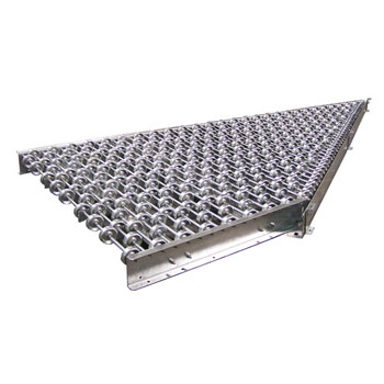 Gravity Conveyor