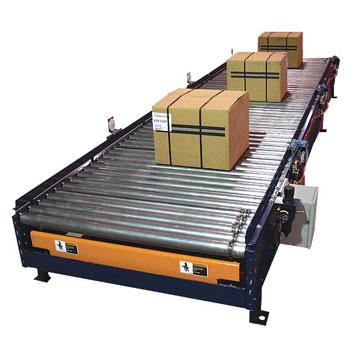 Power Conveyor