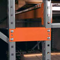 Row Spacers
