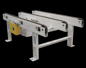 cheap cabinets chain driven conveyor warehouse1 13367