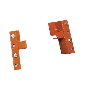 Reel Rack Axle Brackets (per pair)